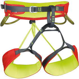 Camp Energy Harness red